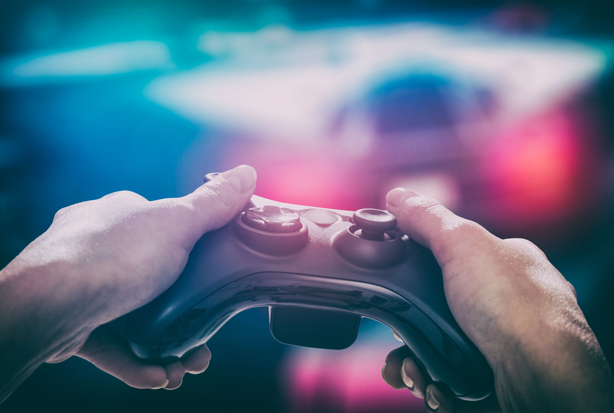 Growing Popularity Of Free And Casual Games